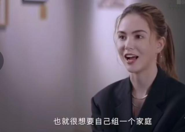 昆凌自曝原生家庭缺憾!首次谈21岁结婚内幕,嫁周杰伦圆童年愿望