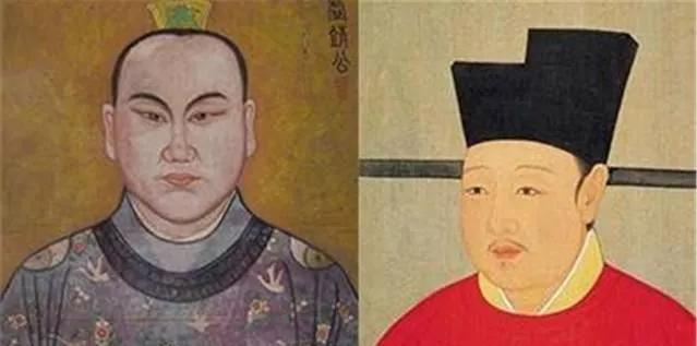 中国古代哪个朝代官员俸禄最高?到了什么程度?