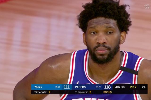 三分12中9,狂轟53分創新高!神將一己之力破1.3億豪陣,打臉Butler!(影)-黑特籃球-NBA新聞影音圖片分享社區