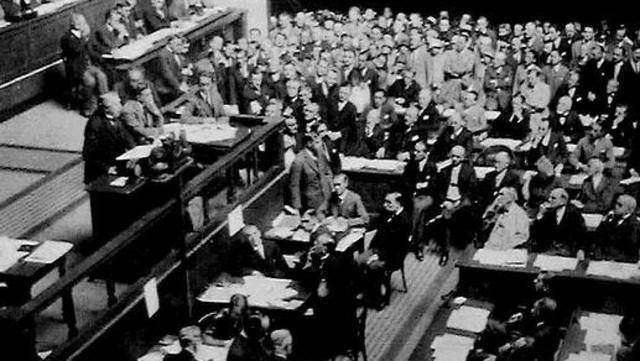 联合国纪念《联合国宪章》签署75周年 重申捍卫多边主义