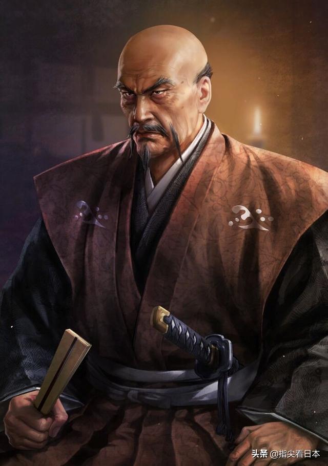 雳剑斋藤和滨子