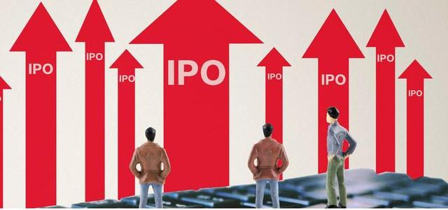 """年轻""的虎视传媒能讲好IPO故事么?"