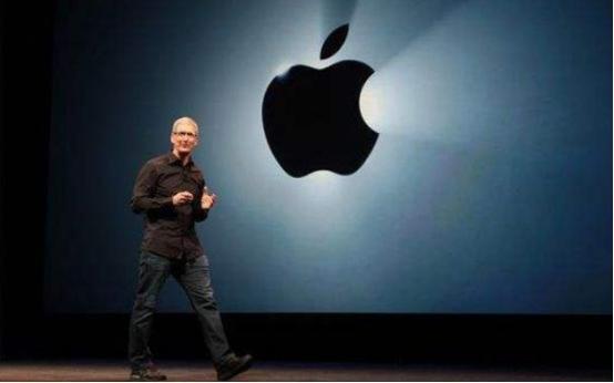 消息指iPhone12系列或支持北斗导航,正在调试中-第1张图片-IT新视野