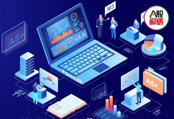 让市场告诉我们,致远互联是否值得投资?