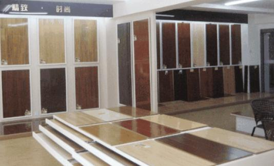 家里裝修買地板,環保地板怎么選呢?