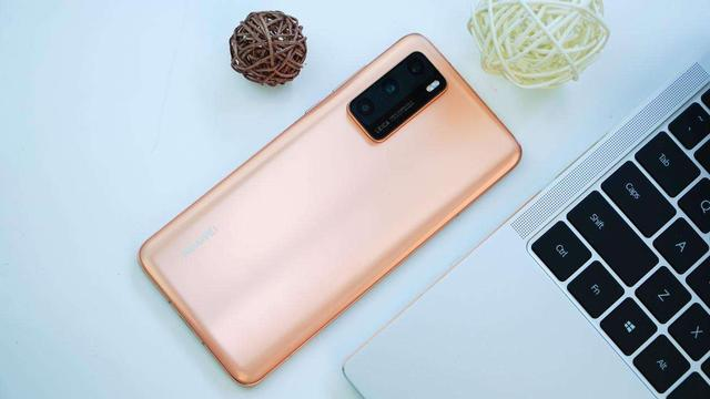 618手机选购完全指南丨高性价比机子有哪些?这份价格预测告诉你