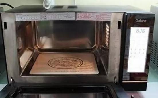 微波烤箱一体机好不好