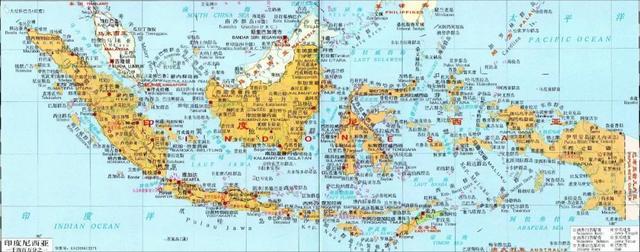 【印度尼西亚国旗】印度尼西亚国旗品牌、价格 - 阿里巴巴