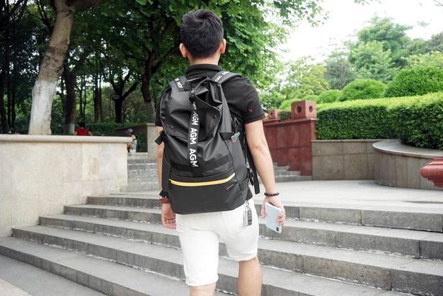 超大旅行包大容量双肩80l【多图】_价格_图片- 天猫精选