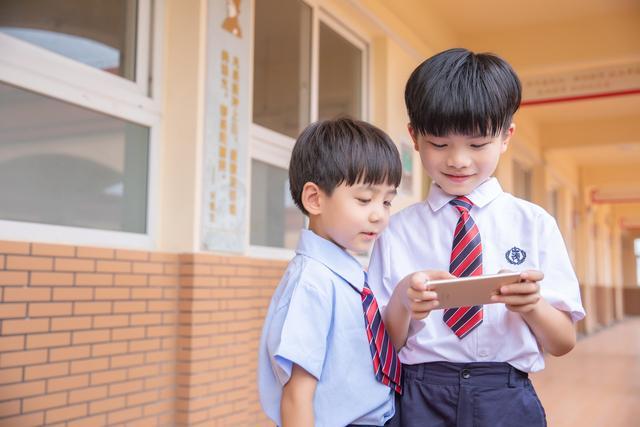 怎样对青少年进行性教育