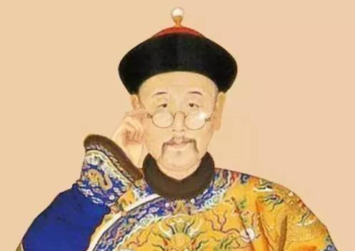 把中国422位皇帝放在一个QQ群里,他们会聊些什么?