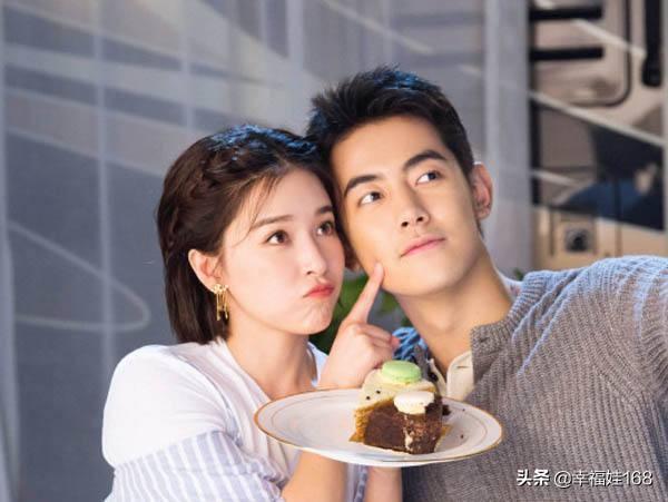 阚清子与纪凌尘:那个不想娶你的男人,是真的不爱你
