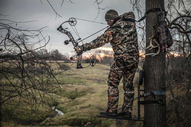 为什么说现在的士兵宁愿中弹也不愿意中箭,箭到底有多可怕呢?