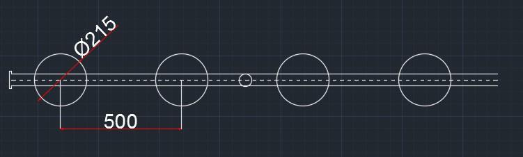 微孔曝气盘安装间距是多少?