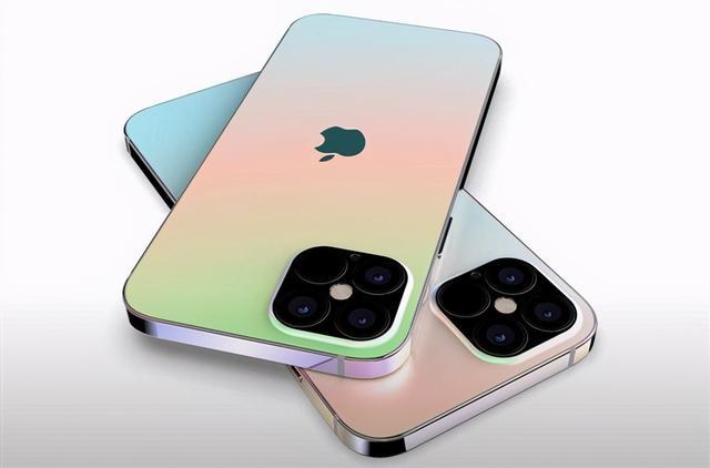 iPhone 12 的相机过度锐化?这里有几个解决办法