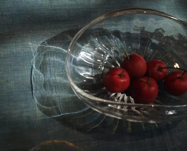 玻璃饰品摆件工艺品玻璃工艺品【多图】_价格_图片- 天猫精选