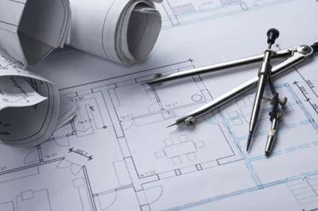 建筑工程管理现状与改进对策