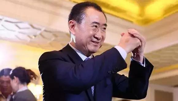 """长沙首个轻资产万达广场落地望城!43座2019""""老王""""的现金奶牛"""