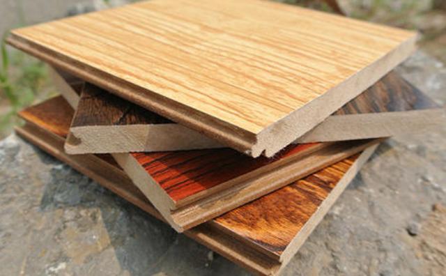 家里裝修選擇地板,都要考慮到哪些問題呢?