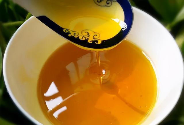 娜古香椰子油