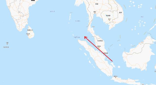美媒:印度海军能切断中国的马六甲生命线?中国有几个方法可破