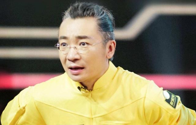 出生在包头的5大明星,除了高博,张绍刚,看看你还知道谁?