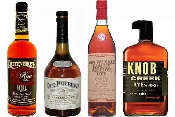 paregend伯莱爵威士忌