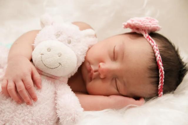 想要生出聪明、听话的宝宝,孕期不妨做好这几件事