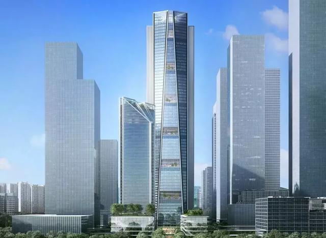 九江招商银行图片