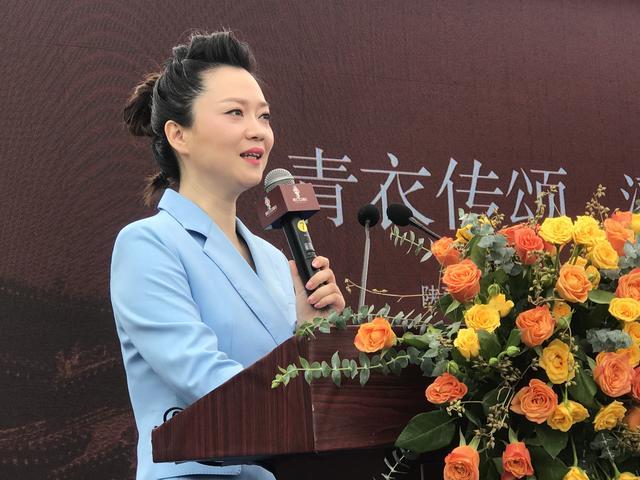 澄城农特产品推介会暨扶贫助农活动在西安举行