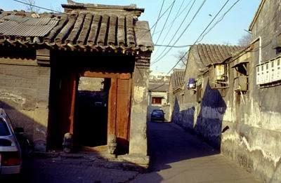 北京值得去玩20個地方