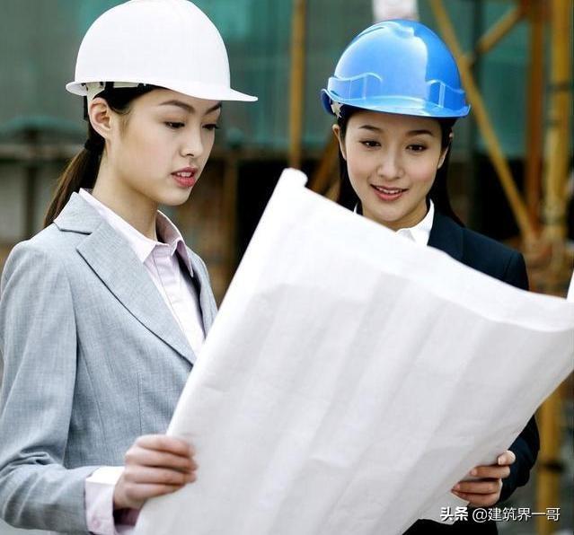 cad建筑施工图