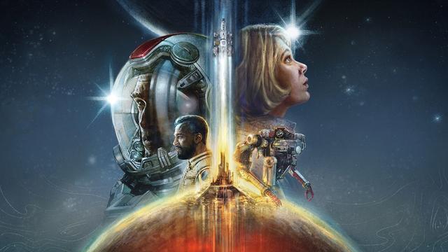 E3 2021:微软这次真把Xbox迷你冰箱给做出来了
