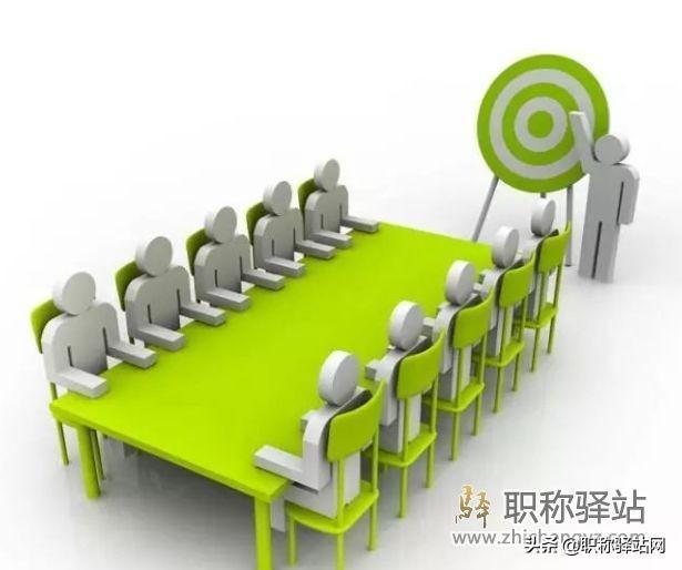 三大科技文献检索系统(SCI、EI、ISTP)的几个小知识