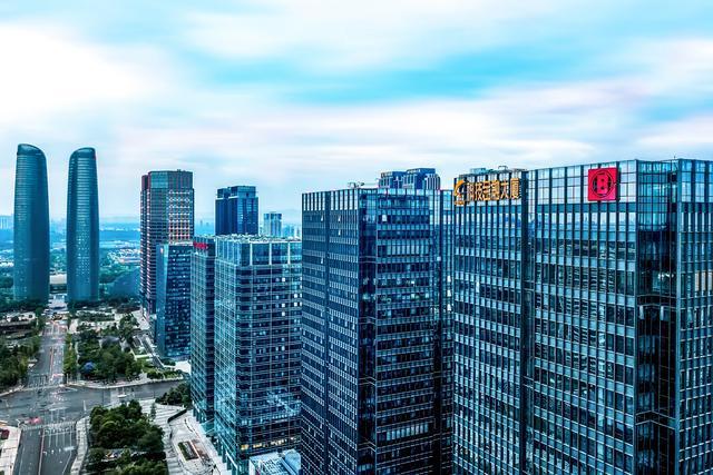 成都高新区与新津区全方位协作,打造高质量发展区高水平协作合作示范区