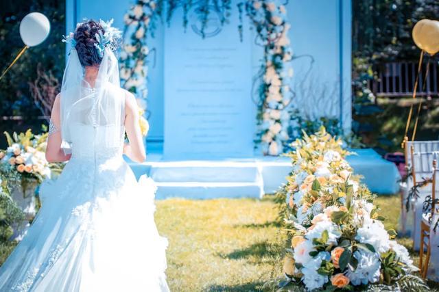 「法律讲堂」网上预约结婚登记需要满足哪些条件?