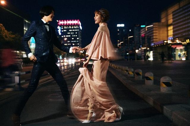 新人必看!三亚婚纱摄影旅拍十大品牌最新排行榜,你选对了吗?...