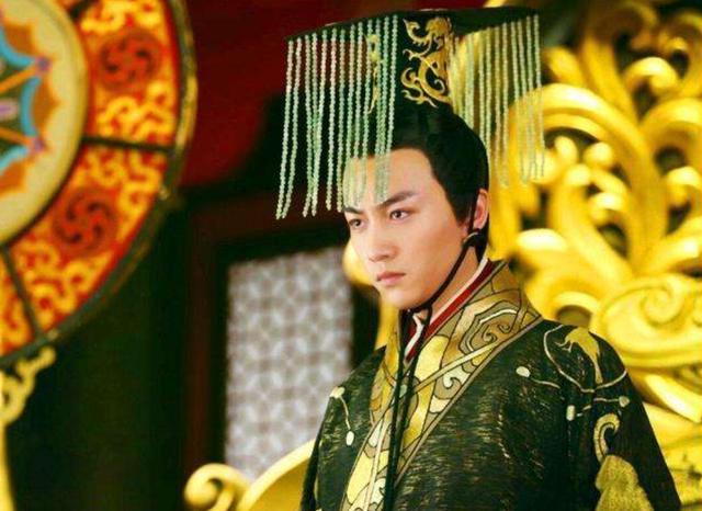 中国史上共有494位皇帝,却只有4位能称得上是千古一帝-第2张图片-IT新视野