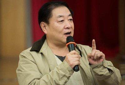 国家一级演员刘斌一婚娶70后, 二婚娶80后, 50岁娶90后娇妻