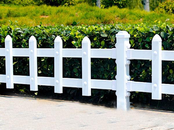 我是江苏无锡的,想问下江苏哪家pvc护栏厂质量好,服务好,...