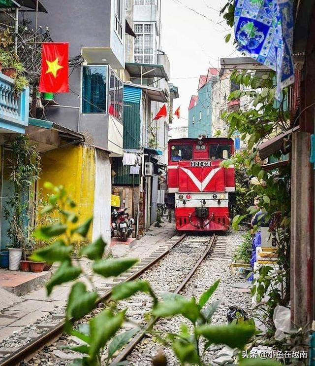 外资纷纷进驻越南,越南是如何做到的?越南的优势和劣势有哪些?