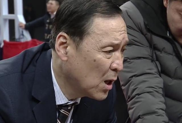 中国篮球& CBA联赛