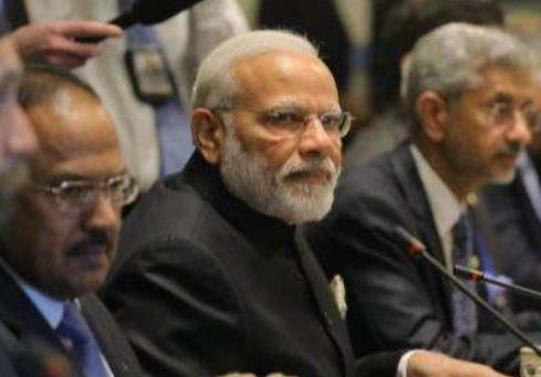 印度警告巴基斯坦的这些话,是对中国的暗示?