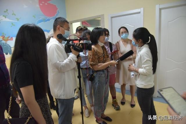 """首个国产宫颈癌疫苗在昆""""开打"""":每针356元,9-45岁女性全程接种两至三针"""