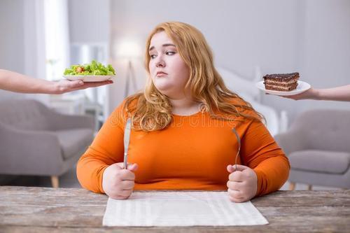 脂肪变性图片