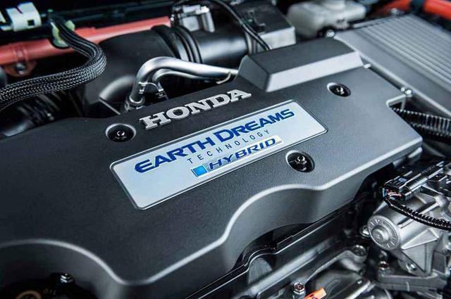 本田缤智1.5发动机怎么样,缤智1.5是什么发动机_车主指南