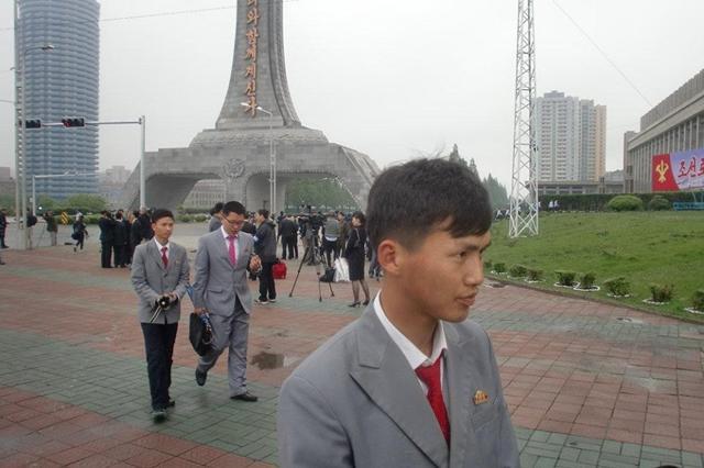 朝鲜女人题材电影