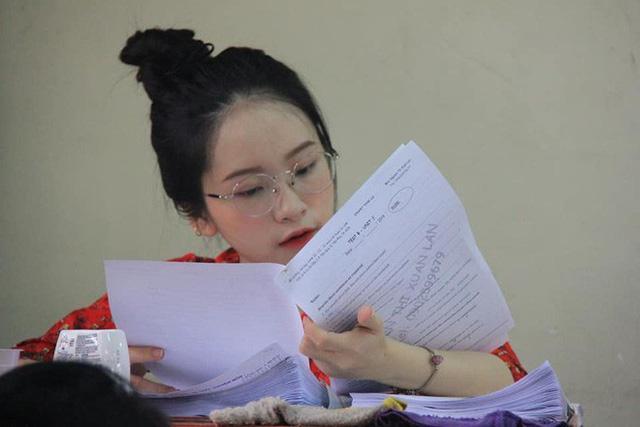 日本老师给学生上课图片
