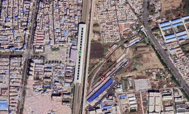 亳州火车站,亳州列车时刻表,亳州火车时刻表查询_票价搜索