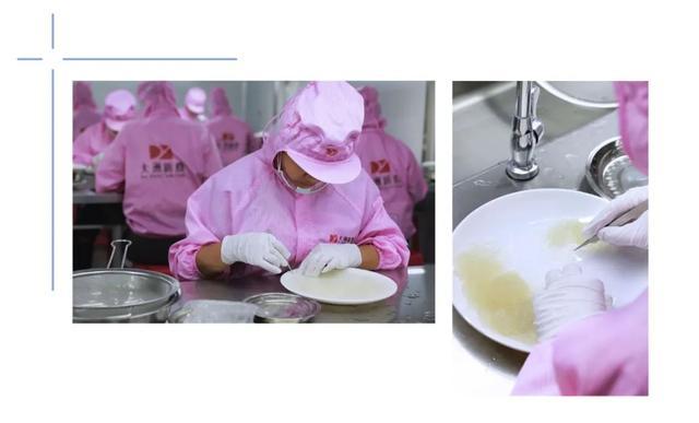 燕熙康品从产品品质、炖煮工艺、用户体验等多方面进行研究突破